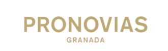 Pronovias Granada